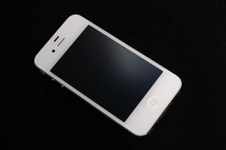 Apple iPhone多機一體+手機